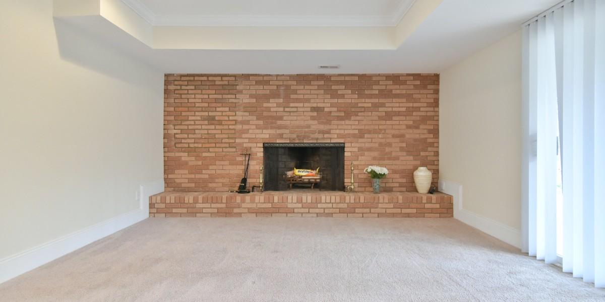 6740 Burlwood Rd – Sold